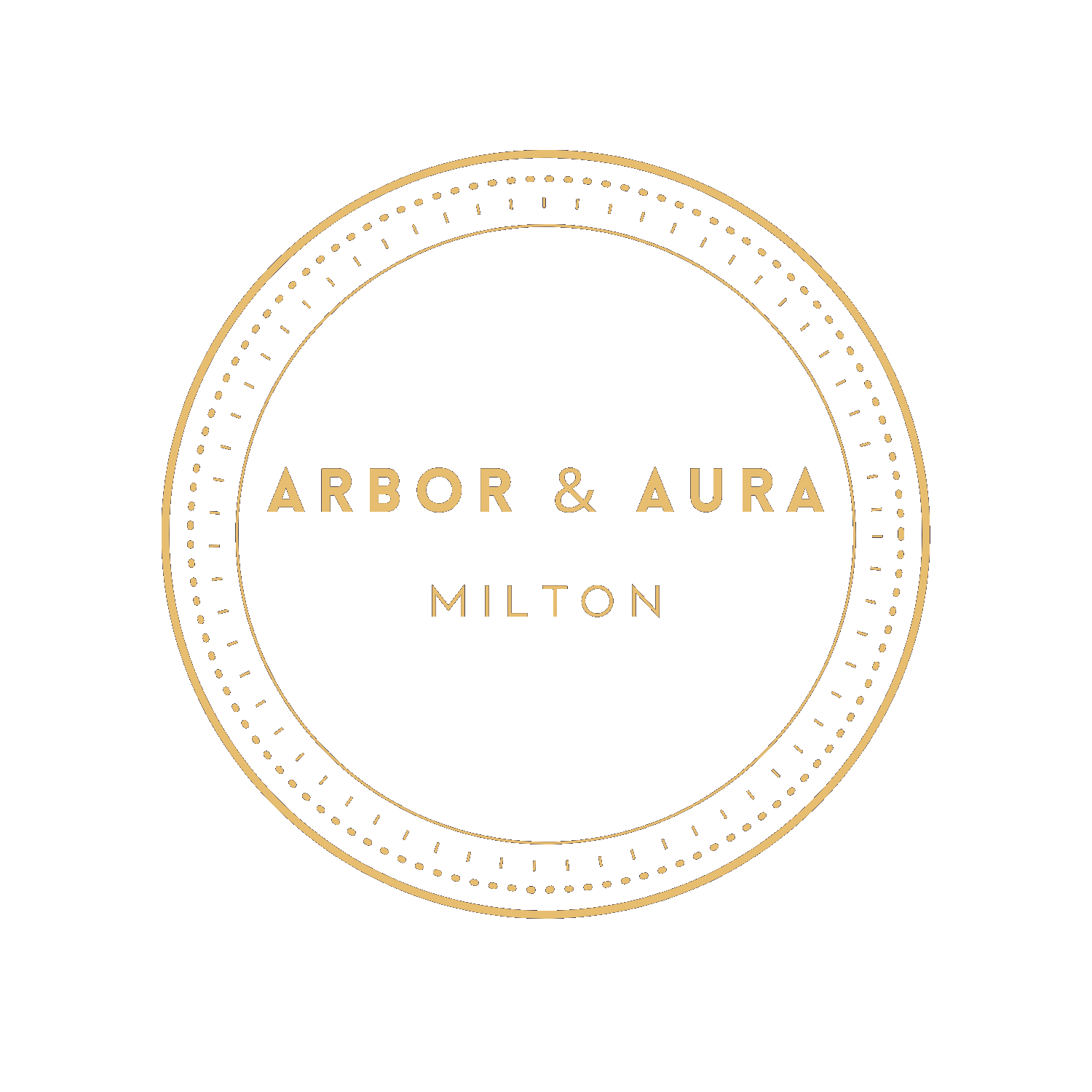 Arbor & Aura Apartments